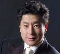 艺术院校声乐特色教学——访星海音乐学院声乐系主任、硕士生导师杨岩