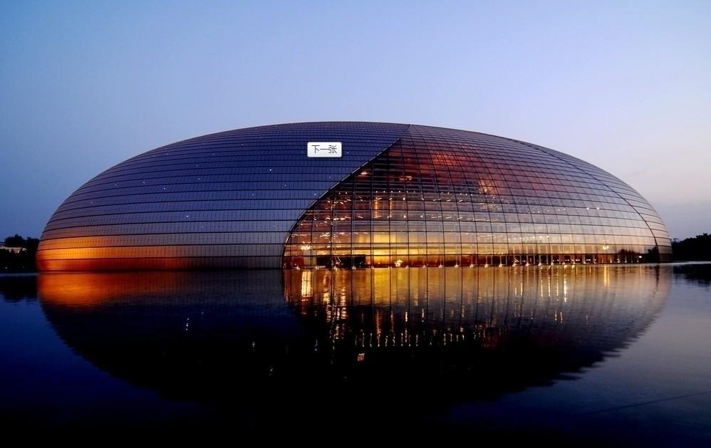 三大女高音音樂會全國10月10日國家大劇院首演