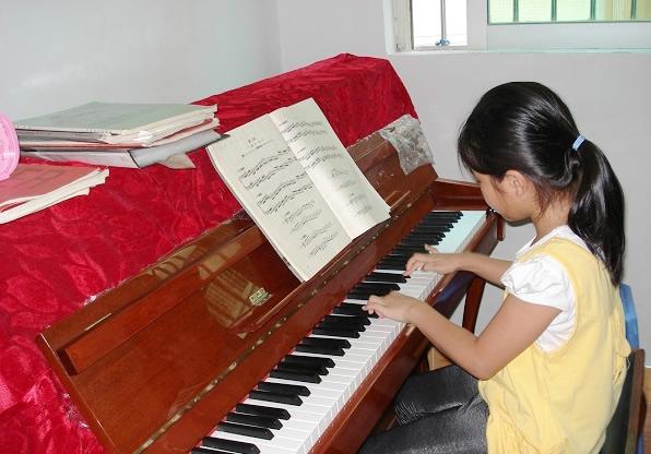 BB學鋼琴你最想知道的5點
