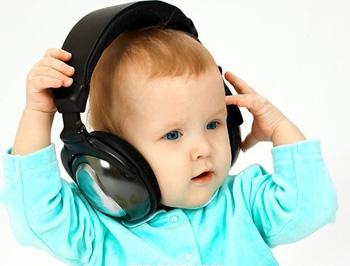 学音乐 要从欣赏音乐开始
