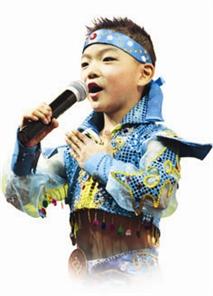 滬語童謠音樂會一票難求折射社會需求