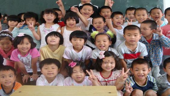 2013年风华国韵少儿音乐培训项目