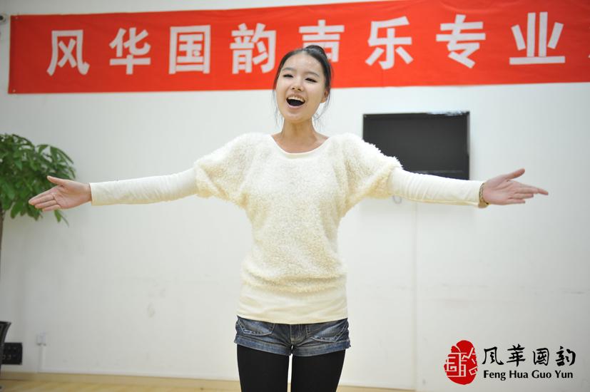 热烈祝贺我校学员肖曦通过中国人民大学专业课考试