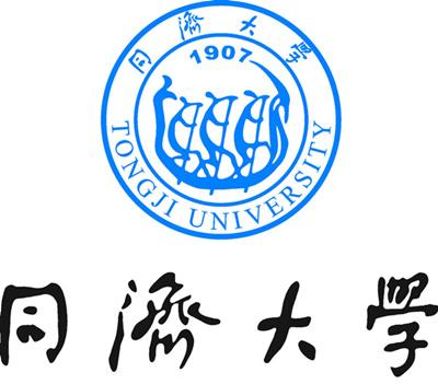 同济大学2014年艺术本科专业(音乐类)招生简章