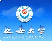 延安大學2014年藝術類專業招生簡章