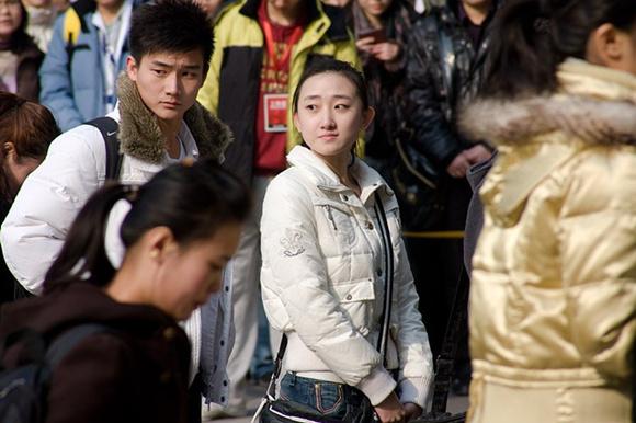 2014年辽宁省普通高校音乐舞蹈类专业统考考场规则
