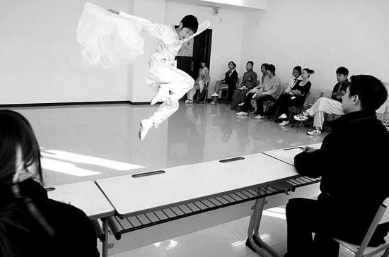 2014年辽宁省普通高等学校招生音乐舞蹈类专业统考时间安排与要求