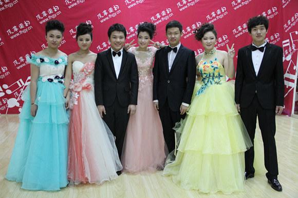 貴州師范大學2014年音樂舞蹈學專業招生簡章(江西?。?>                                         </p>                                         <ul class=