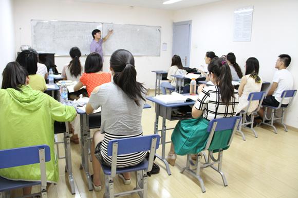 风华国韵音乐艺考音乐教育专业介绍