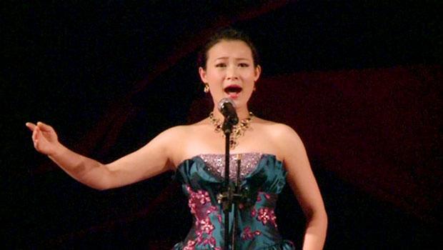聲樂培訓老師指出增強學生演唱聲樂能力的方法