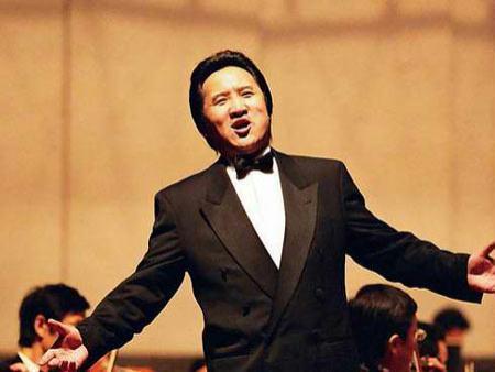 風華國韻專家講解美聲唱法歌唱發聲要領
