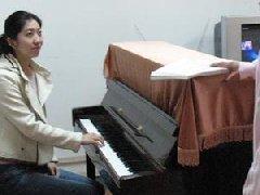 声乐培训,如何进行唱腔训练