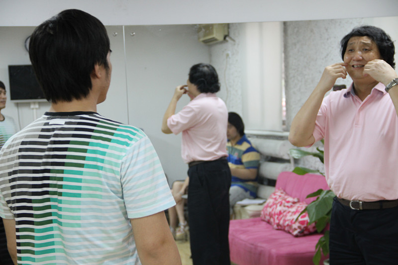 北京声乐培训,音乐培训,声乐培训