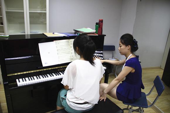 音乐理论专业课程大纲