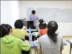风华国韵专业老师谈如何学好视唱练耳