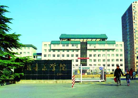 2013中国音乐学院艺考政策问答