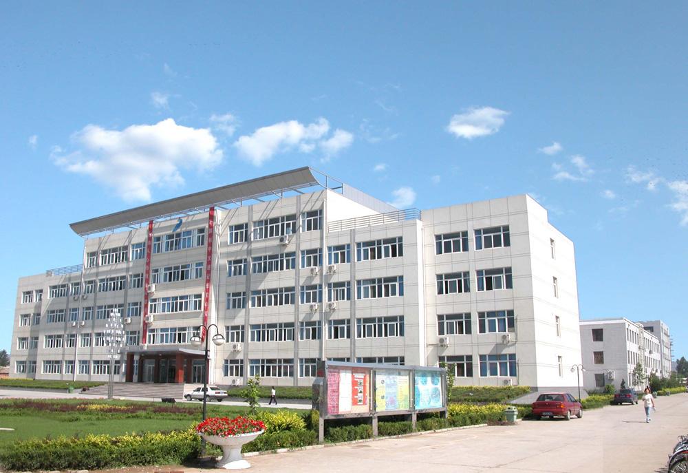 北京联合大学2011年艺术类专业招生简章