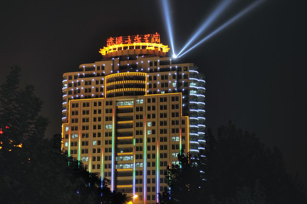 武汉音乐学院2011年艺术类本科招生简章