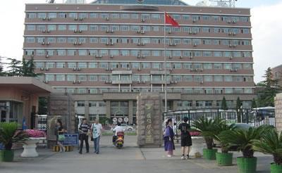中国传媒大学2011年艺术类本科专业招生简章
