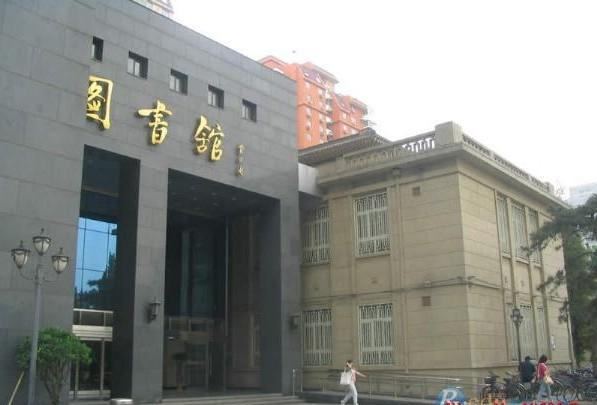 2012年中��民族大一切�W音��W院招生���