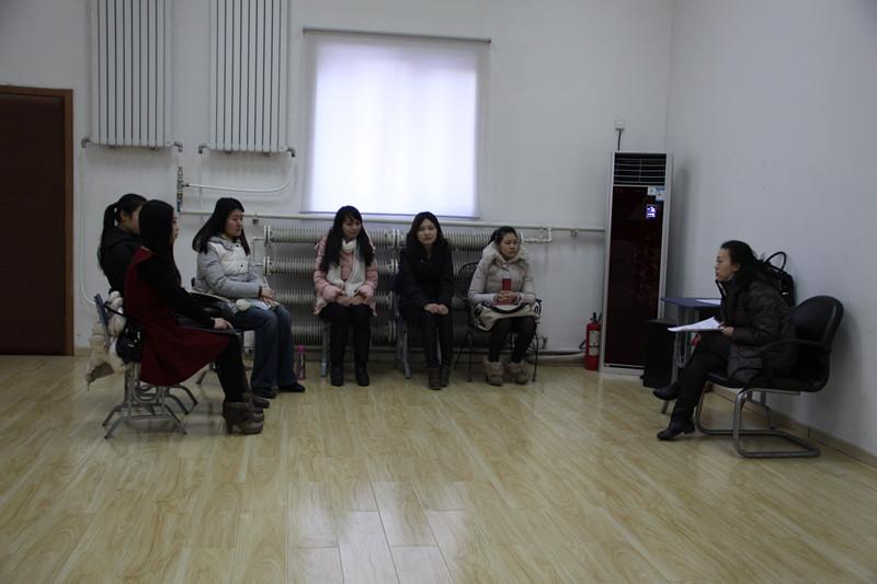 2010声乐名师艺考普及教育培训