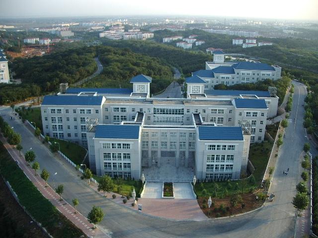 南京工業大學2013年藝術特長生招生簡章