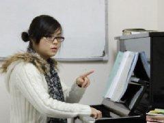 音乐艺考生你真的清楚自己吗?