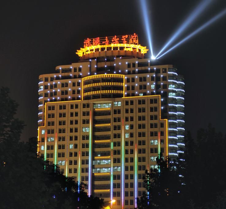 2013年武汉音乐学院艺考报名时间1月13日开始