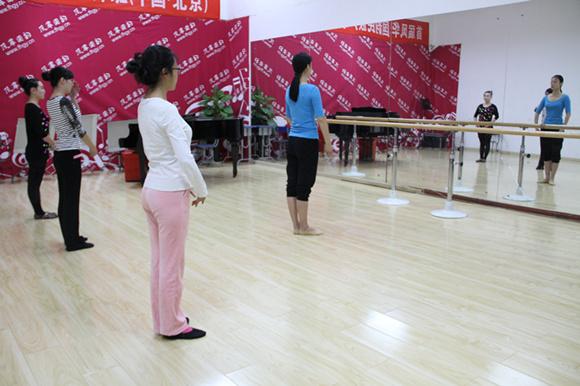 2014四川藝考五項新舉措 藝考生需關注