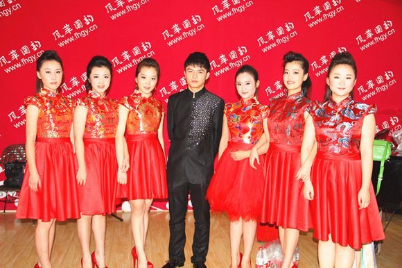 <a href='https://www.mmcoo.net' style='font-size:14px'>艺考培训</a>