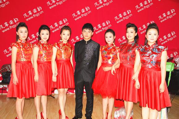 2014年江苏音乐类艺考统考11月17日起网上确认
