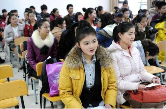 2014遼寧省藝術類考生高考報名時間為12月5日至8日