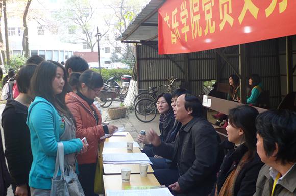 2014年云南省藝術類專業省級統考時間與科類的通知