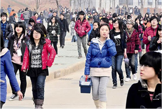 2014年甘肃省高校招生音乐学类统一考试大纲