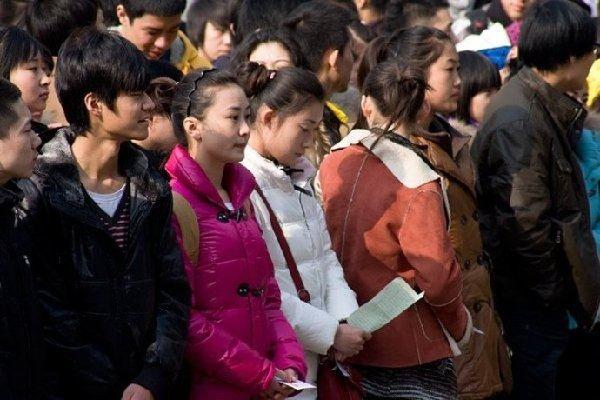 2014年黑龍江藝術類專業須省級統考