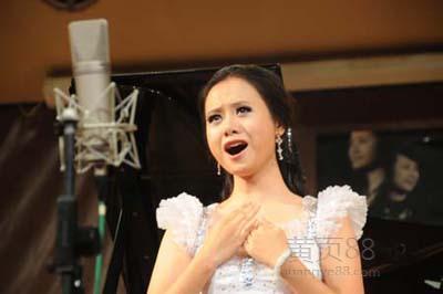 重庆音乐高考培训学校排名_哪家好?