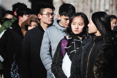 南京音樂高考培訓機構排名_哪家好?