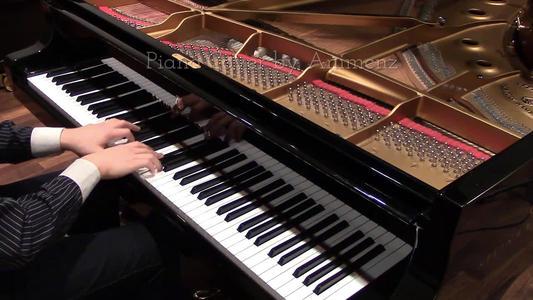 济南专业的钢琴培训学校_排名_哪里好?