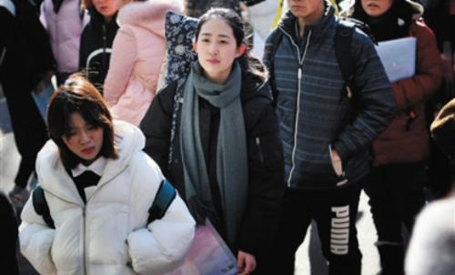 重庆艺术高考培训_重庆艺术高考培训机构排名_哪家好?