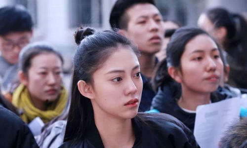 南京有哪些藝考培訓班?