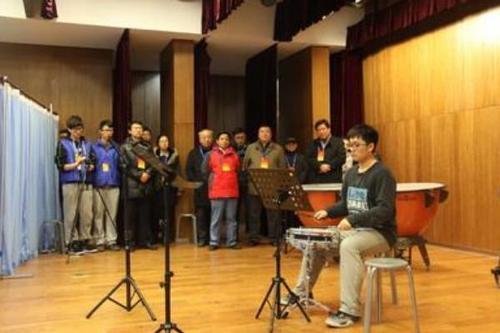 潍坊音乐培训机构电话_排名_哪家好?