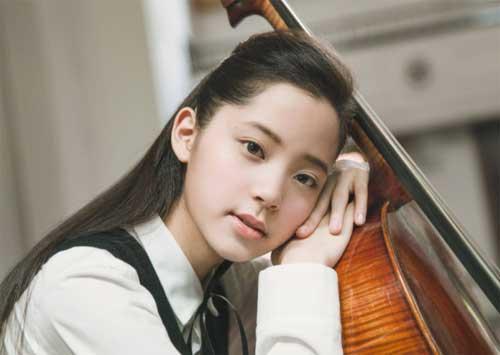 女生学声乐的黄金年龄是多大?