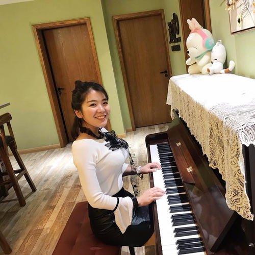 咸阳钢琴培训机构哪家好?
