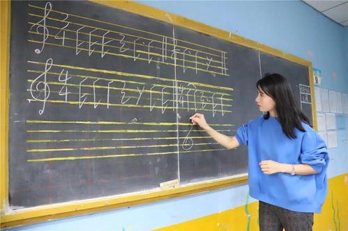 沧州音乐培训机构电话_排名_哪里好?