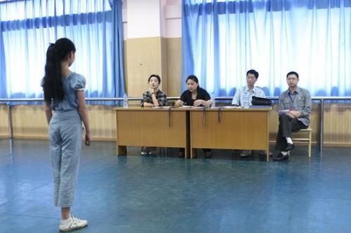 杭州音乐高考集训学校哪家好?