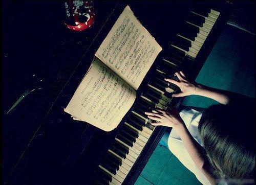 蘇州鋼琴培訓班哪里好?領取鋼琴試聽課