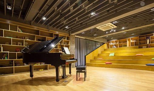 哈爾濱鋼琴班多少錢?領取鋼琴試聽課