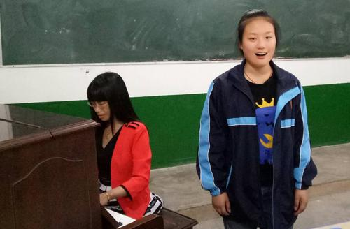 高中開始學音樂要多少錢?
