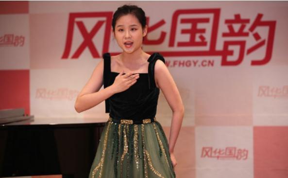 台州哪里有声乐艺考培训学校?