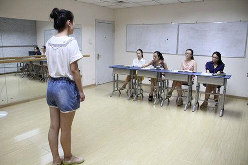 上海音乐高考培训排名_哪家好?